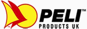 Peli Products (UK) Ltd. logo